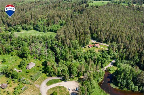 Terreno - In vendita - Kuusalu vald, Eesti - 34 - 520021017-228