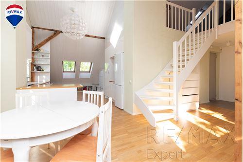 Апартамент - За продажба - Tallinn, Eesti - 3 - 520111002-243