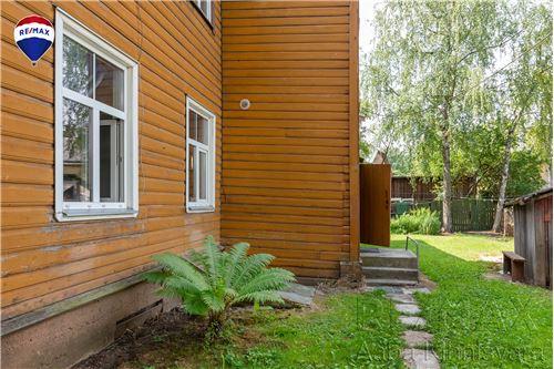 Korter - Müüa - Tartu linn, Eesti - 26 - 520101012-60