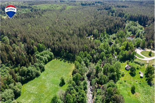 Terreno - In vendita - Kuusalu vald, Eesti - 41 - 520021017-228