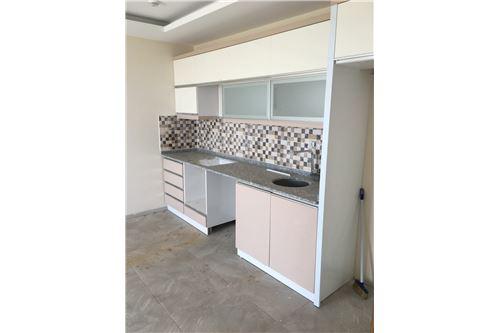 Appartamento - In vendita - Erdemli, Akdeniz Bölgesi - 26 - 520021103-7