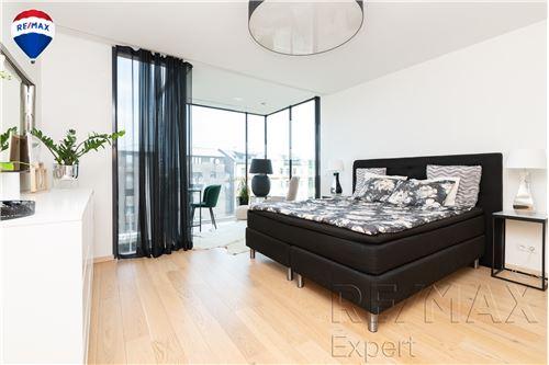 Condo/Apartment - For Sale - Tallinn, Estonia - 20 - 520111002-248