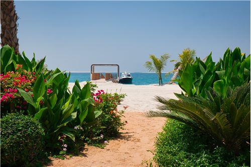 Hotell - Müüa - Dubai, Araabia Ühendemiraadid - 7 - 520021110-2