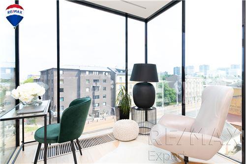 Condo/Apartment - For Sale - Tallinn, Estonia - 22 - 520111002-248