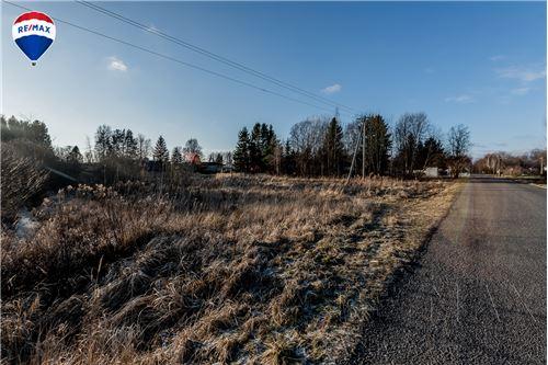 Maatulundusmaa - Müüa - Pärnu linn, Eesti - 8 - 520131002-18