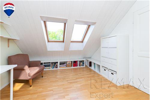 Апартамент - За продажба - Tallinn, Eesti - 7 - 520111002-243