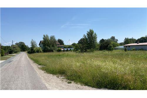 قطعة أرض - للبيع - Saaremaa vald, Eesti - 4 - 520111002-222
