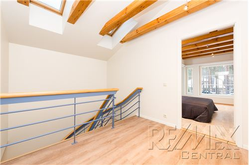 House - For Rent/Lease - Tallinn, Estonia - 31 - 520111001-56