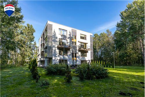 ਕੌਂਡੋ/ਅਪਾਰਟਮੈਂਟ - ਵਿਕਰੀ ਲਈ - Tallinn, Eesti - 33 - 520021017-208