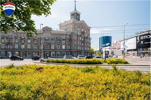 Condo/Apartment - Ipinagbibili - Tallinn, Eesti - 25 - 520111002-247