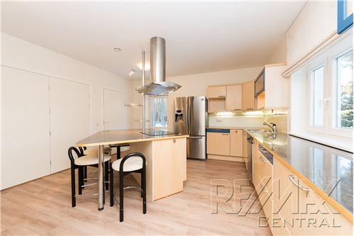 House - For Rent/Lease - Tallinn, Estonia - 25 - 520111001-56