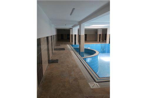 Appartamento - In vendita - Erdemli, Akdeniz Bölgesi - 31 - 520021103-7