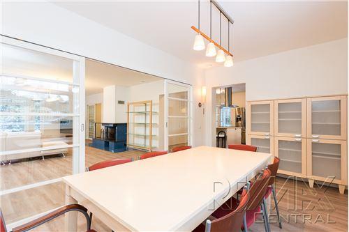 House - For Rent/Lease - Tallinn, Estonia - 24 - 520111001-56
