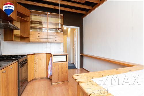Condo/Apartment - Ipinagbibili - Tallinn, Eesti - 15 - 520111002-247
