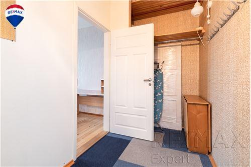 Condo/Apartment - Ipinagbibili - Tallinn, Eesti - 21 - 520111002-247