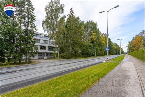 ਕੌਂਡੋ/ਅਪਾਰਟਮੈਂਟ - ਵਿਕਰੀ ਲਈ - Tallinn, Eesti - 42 - 520021017-208