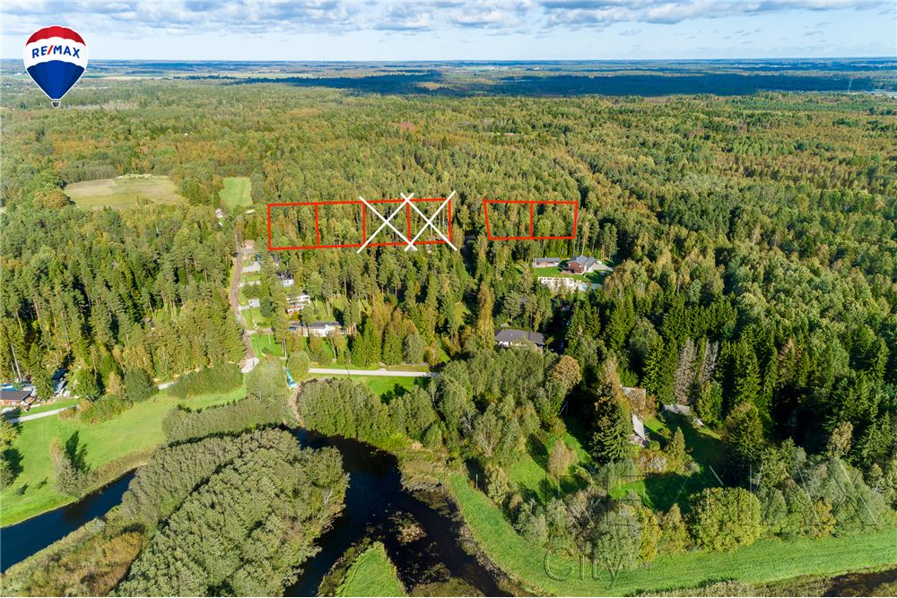b99bc771929 Kinnistu - Müüa - Rae vald, Eesti - 32 - 520071004-77