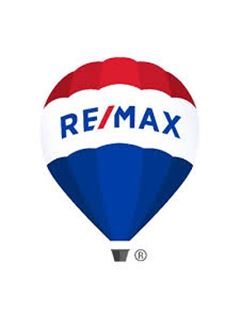 Erma Elezi - RE/MAX Infinity Home