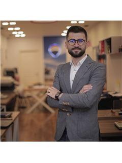 Florian Pelivani - RE/MAX Home Group