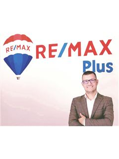 Emiliano Bicaku - RE/MAX Plus