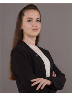Brunilda Qyra - RE/MAX Vizion II