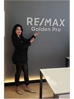 Besiana Late - RE/MAX Golden Pro