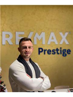 Dario Bufazi - RE/MAX Prestige