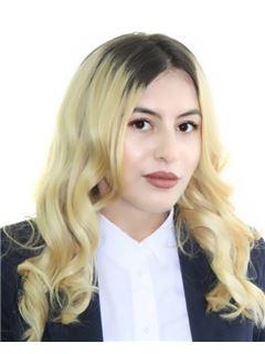 Anilda Bibaj - RE/MAX Vizion