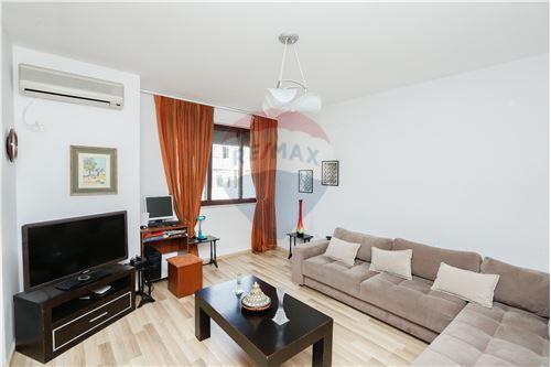Tirana, Tiranë - Per Shitje - 104,000 €