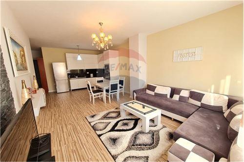 Apartament - Me Qira - Liqeni i Thatë, Shqipëri - 8 - 530191006-456