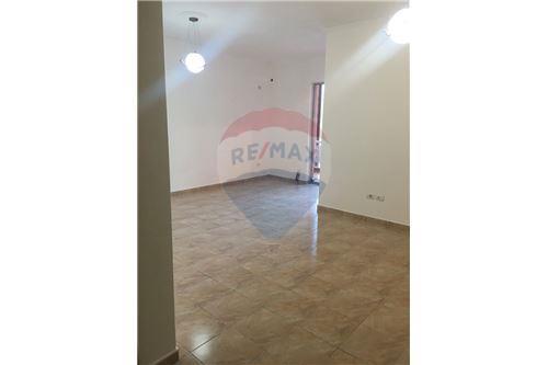 Apartament - Në Shitje - Ali Demi, Shqipëri - 20 - 530191040-26
