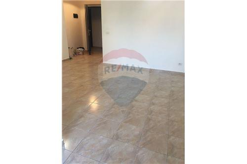 Apartament - Në Shitje - Ali Demi, Shqipëri - 17 - 530191040-26