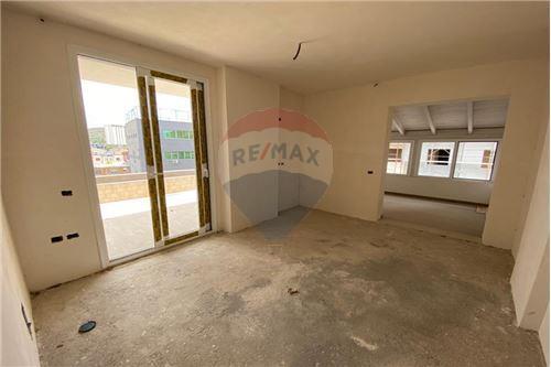 Apartament - Në Shitje - Vlorë, Shqipëri - 13 - 530311007-613