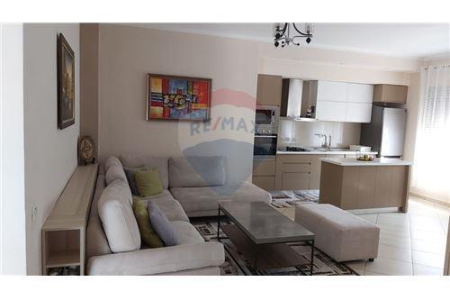 Apartament - Në Shitje - Vlorë, Shqipëri - 23 - 530311007-616