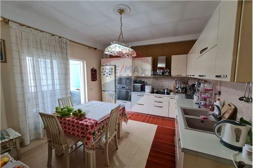 Apartament - Në Shitje - Komuna e Parisit - Kompleksi Dinamo, Shqipëri - 18 - 530191006-356