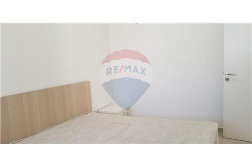 Apartament - Me Qira - Pazari i Ri - Rruga e Barrikadave, Shqipëri - 13 - 530411001-222