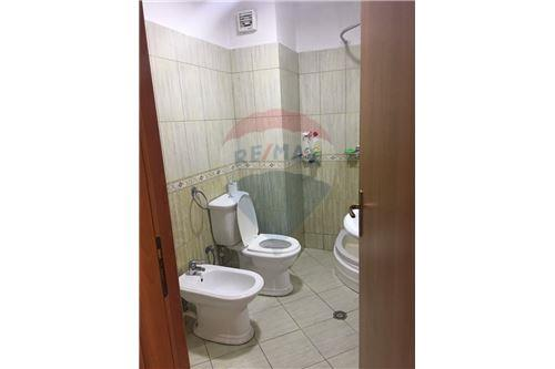 Apartament - Në Shitje - Ali Demi, Shqipëri - 14 - 530191040-26