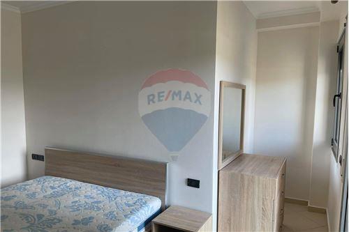 Apartament - Me Qira - Tirana e Re - Marko Bocari, Shqipëri - 15 - 530191001-621