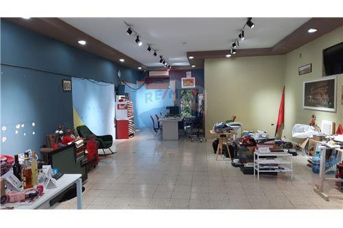 Dyqan - Me Qira - Shkolla Baletit, Shqipëri - 5 - 530391004-71
