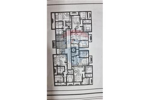 Apartament - Në Shitje - Vlorë, Shqipëri - 6 - 530401001-113