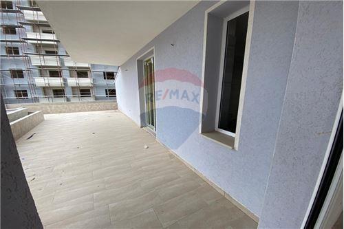 Apartament - Në Shitje - Vlorë, Shqipëri - 22 - 530311007-613