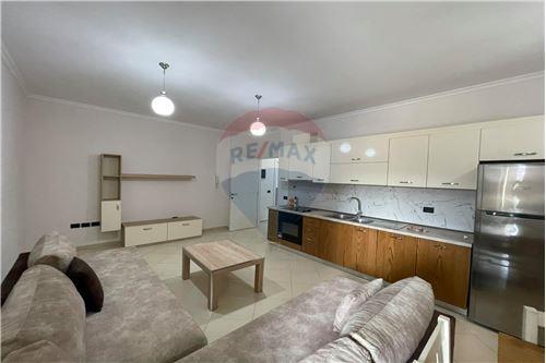 Apartament - Me Qira - Tirana e Re - Marko Bocari, Shqipëri - 11 - 530191001-621