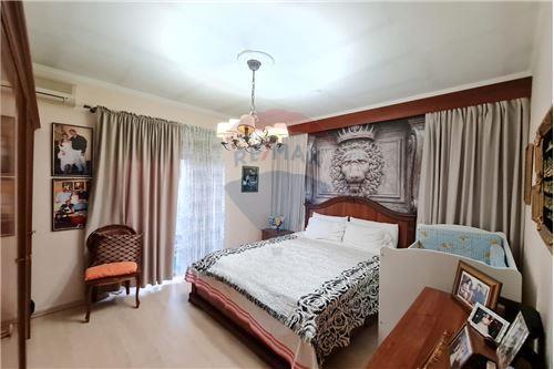 Apartament - Në Shitje - Komuna e Parisit - Kompleksi Dinamo, Shqipëri - 17 - 530191006-356