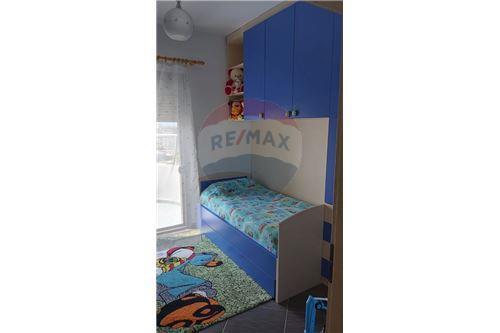 Apartament - Në Shitje - Vlorë, Shqipëri - 33 - 530311007-616