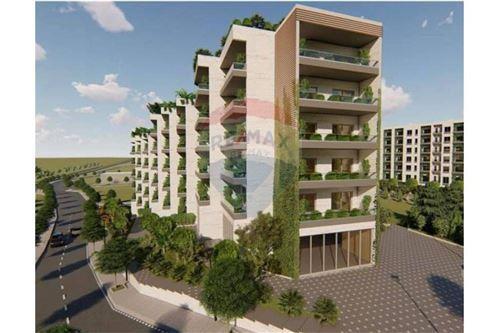 Apartament - Në Shitje - Liqeni i Thatë, Shqipëri - 5 - 530191006-458