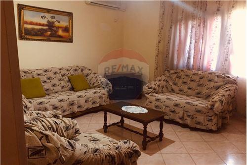 Apartament - Me Qira - Bllok, Shqipëri - 13 - 530181050-132