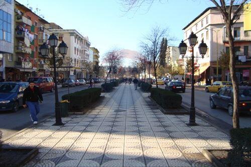 Zyrë - Me Qira - Rruga e Kavajës, Shqipëri - 2 - 530171055-52