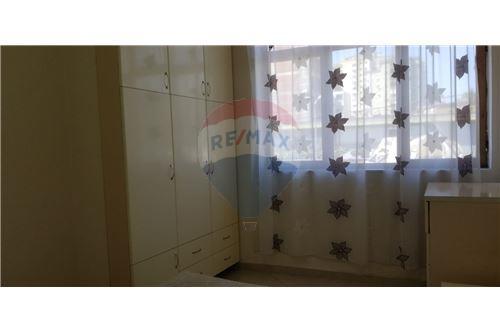 Apartament - Me Qira - Pazari i Ri - Rruga e Barrikadave, Shqipëri - 12 - 530411001-222