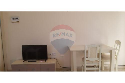 Apartament - Me Qira - Pazari i Ri - Rruga e Barrikadave, Shqipëri - 8 - 530411001-222
