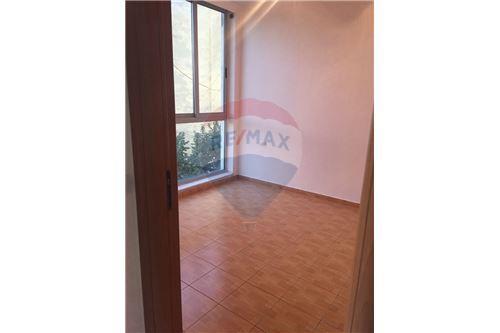 Apartament - Në Shitje - Ali Demi, Shqipëri - 15 - 530191040-26